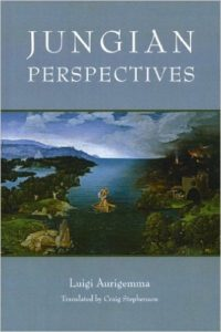 jungian-perspectives